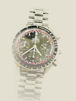 修理サービス一覧 ROLEX OMEGA 時計 修理 分解掃除 静岡県 藤枝市