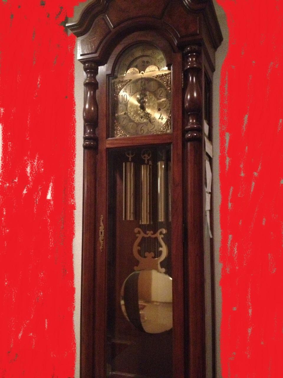 時の記念日。静岡県藤枝市 時計 修理 ROLEX